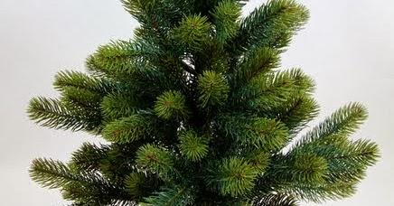 malvorlagen tannenbaum ausdrucken