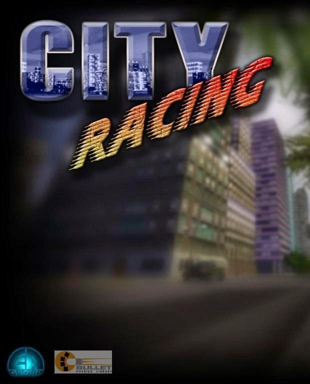 City Racing PC (Juego) [Full Game]