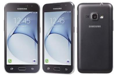Kelebihan dan Kekurangan HP Samsung Galaxy Luna 4G LTE, Spesifikasi Lengkap HP Samsun Galaxy Luna 4G LTE