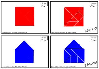 http://endlich2pause.blogspot.de/2012/06/tangram-kartei.html