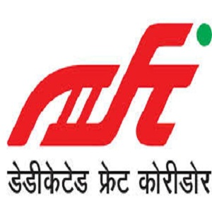 DFCCIL Recruitment 2016