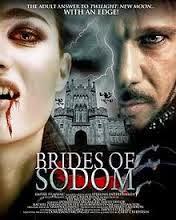 Brides of Sodom