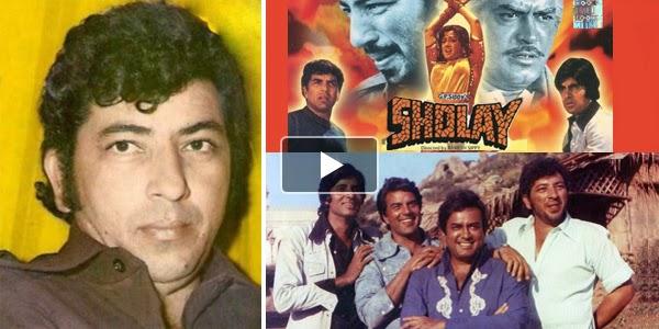 Listen to Amjad Khan Moves Songs on Raaga.com