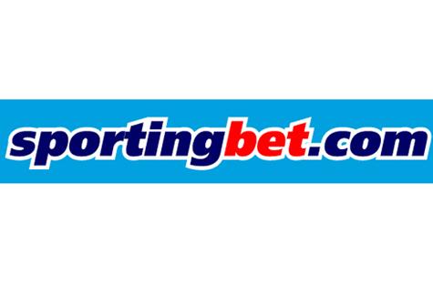 Sportingbet Com