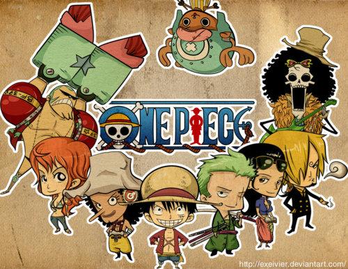 Kata Kata Mutiara Di Anime One Piece Berita Cerita Lucu Unik Aneh