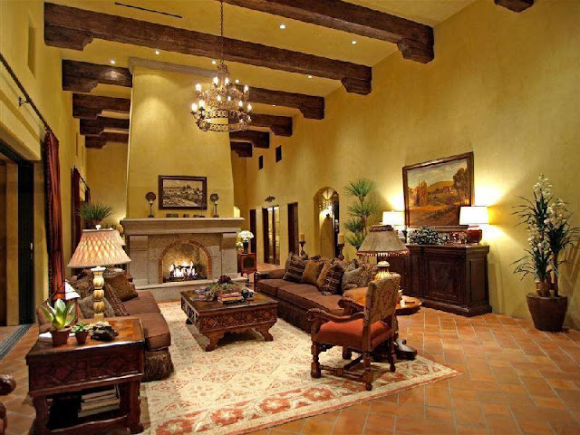 Small Desert Home Styles With Space Saving Decorating Ideas Small Desert Home Styles With Space Saving Decorating Ideas Small 2BDesert 2BHome 2BStyles 2BWith 2BSpace 2BSaving 2BDecorating 2BIdeas33