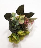 https://www.essy-floresy.pl/pl/p/Roza-zielono-kremowa-zestaw-kwiatow-tekstylnych-z-liscmi-/3979