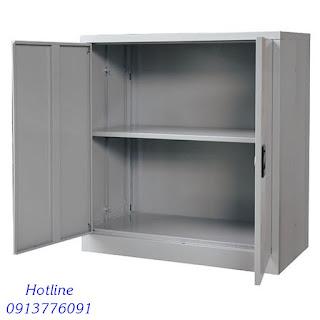 Tủ Sắt cánh mở Godrej, Tủ hồ sơ văn phòng Godrej