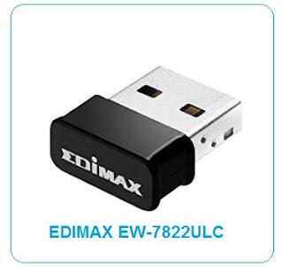 edimax drivers windows 7 download