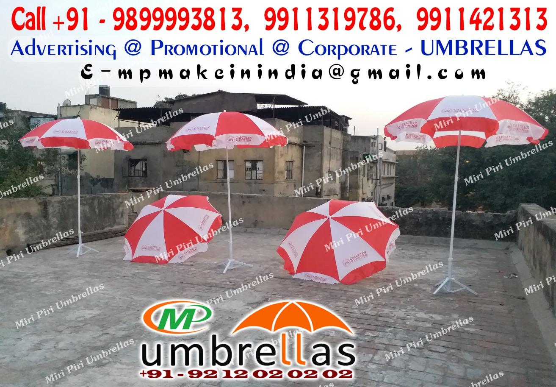 4ab52ed902666 Printed Monsoon Umbrellas, Promotional Umbrellas Images, Promotional  Umbrellas Photos, Promotional Umbrellas Pictures