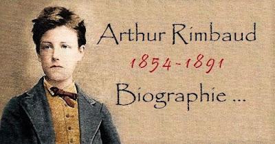 """Résultat de recherche d'images pour """"Arthur Rimbaud"""""""