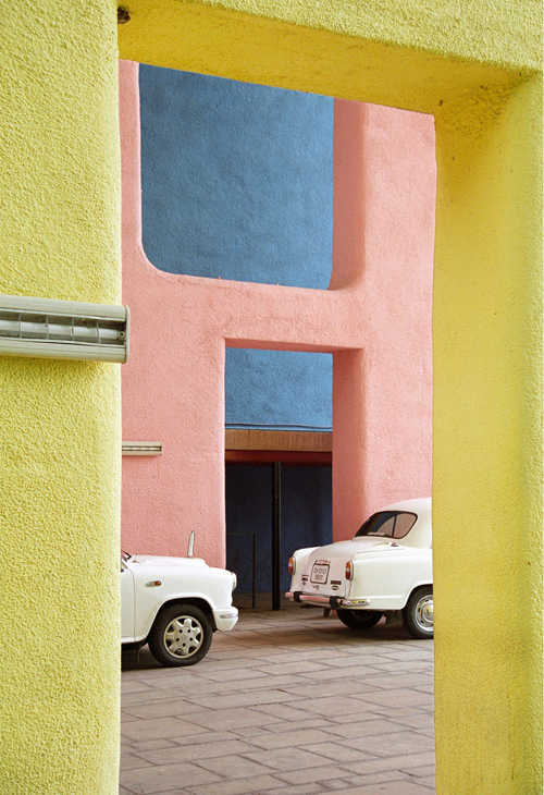 onemoregoodone-one-more-good-one-color-structures-fashion-architecture-le-corbusier-india