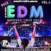 Pack Musical: Pack EDM Vol.1 - DJ.Lenen 2016