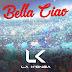 La Konga - Bella Ciao (Chile Chau) 2018