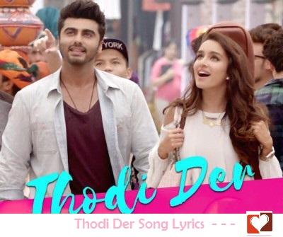 thodi-der-song-lyrics-half-girlfriend
