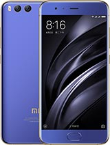 Xiaomi Launches Mi 6 - The $360 Flagship Without a Headphone Jack