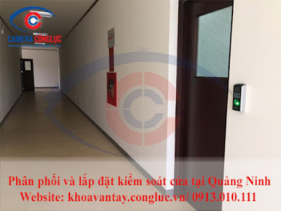 Công ty TNHH TBCN Cộng Lực có kinh nghiệm nhiều năm trong ngành chúng tôi tự tin rằng có thể cung cấp và lắp đặt được cho khách hàng những sản phẩm tốt nhất, các hệ thống kiểm soát cửa được lắp đặt tốt nhất,...