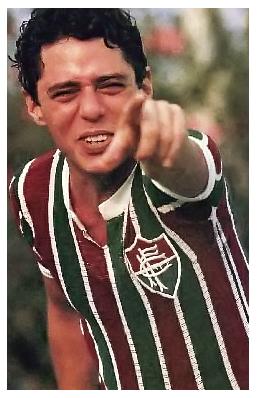 chico buarque 1984