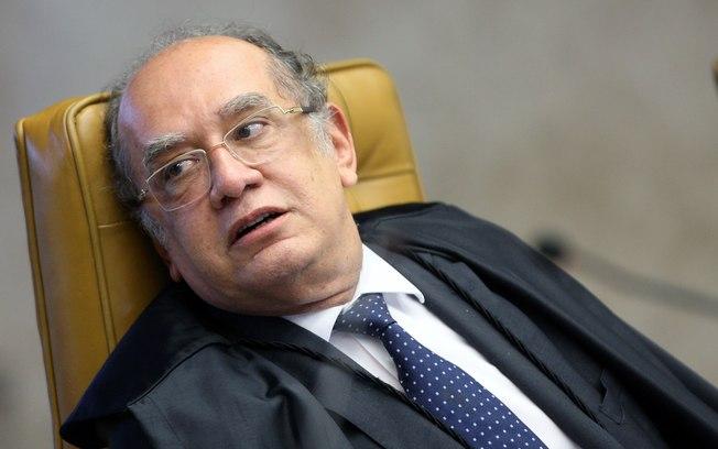 Gilmar suspende medidas cautelares e libera Rosinha Garotinho de tornozeleira
