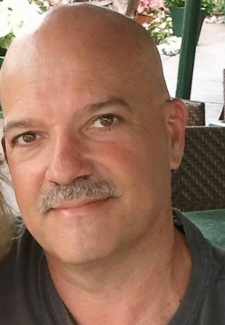 Dobbs Funeral Home Obituaries: Randyl Mark Crumpton