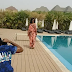 'Happiness is a choice' - actress, Tonto Dikeh (video)