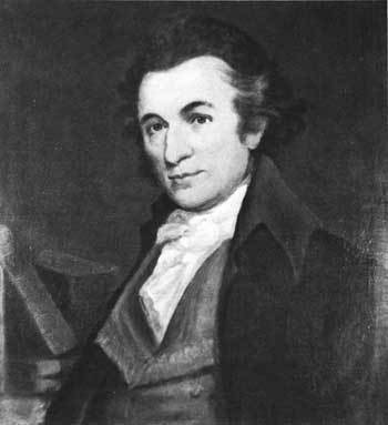 the theme of thomas paine s the crisis no 1 Rhetorical analysis: the crisis, no 1 by thomas paine political writer, thomas paine, in his persuasive writing, the crisis no 1, expresses feelings towards britain's control over the colonies.