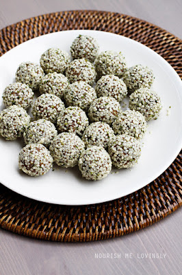 fig_and_hemp_seed_bites_vegan