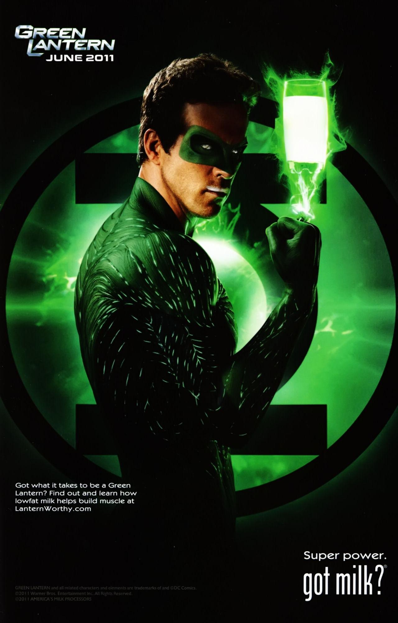 Superboy [I] Issue #8 #8 - English 46