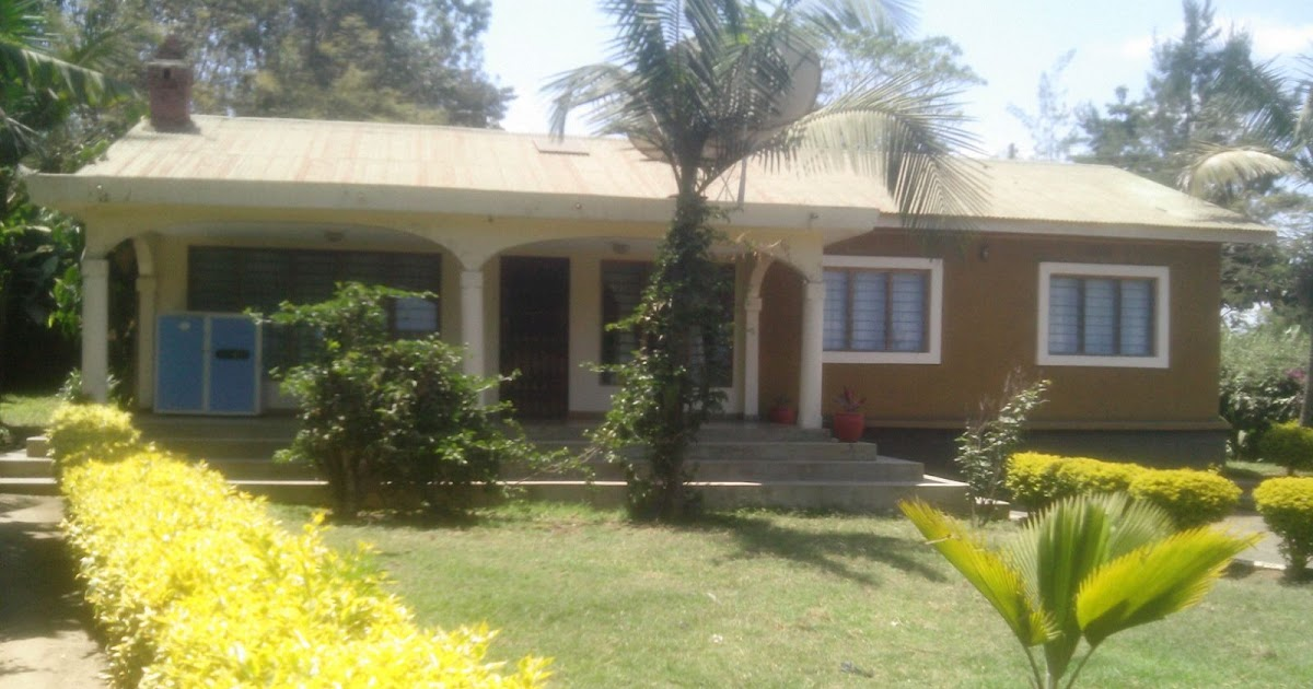 Rent House In Tanzania Arusha Rent Houses Houses For Sale Tanzania Houses For Sale Arusha