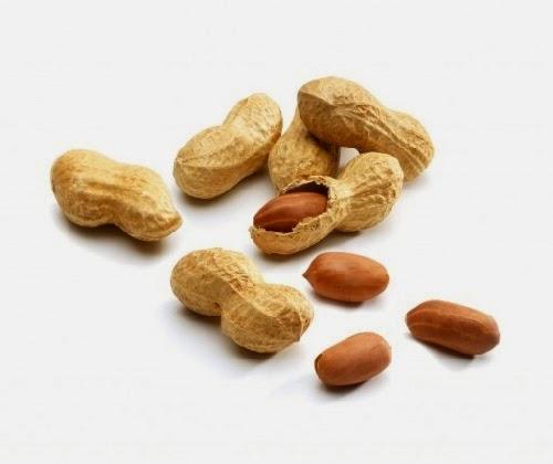 Nyemil Kacang Tanah Bisa Bikin Kurus? Setelah Tahu Faktanya Kamu Akan Ngikutin Trik Ini!