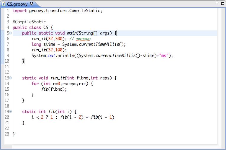 aspectjweaver 1.7.2
