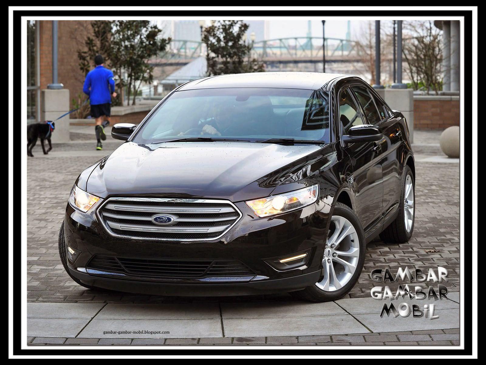 Gambar mobil sedan  Gambar Gambar Mobil