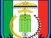 Logo Kabupaten Pringsewu - Lampung