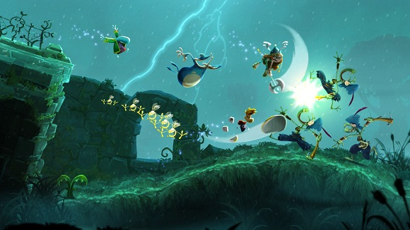rayman-legends-pc-screenshot-www.ovagames.com-1