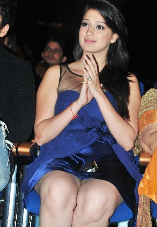 actress lakshmirai nute open