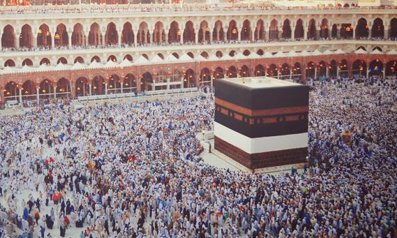 Umroh-Ramadhan