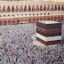 Umroh Ramadhan 2017 - Penuh Keutamaan