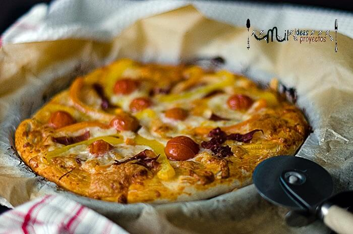 pizza-pimientos-cherry-jamon1