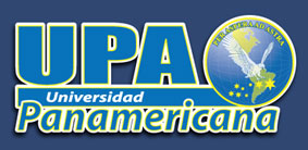 Universidad Panamericana UPA Costa Rica