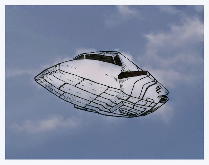 14-V-Skyfighter-Cloud-Martín-Feijoó-Images-in-the-Sky-Cloud-Drawings-www-designstack-co