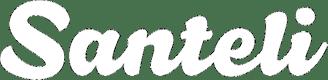 Santeli Font