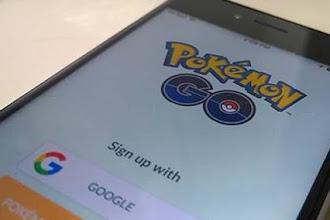 Apa Sih Manfaat Bermain Pokemon Go?