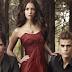 A volta de Nina Dobrev para The Vampire Diaries!