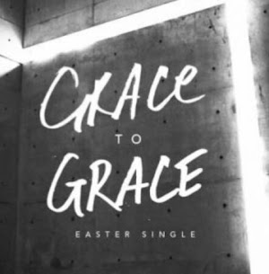 Music + Lyrics | Grace To Grace by Hillsong( Foreign Song)