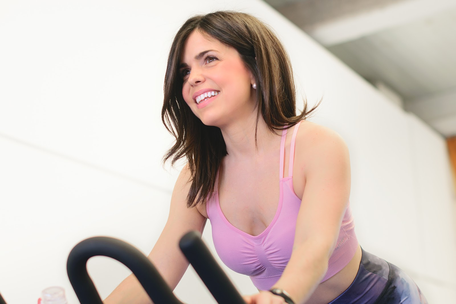 Ponteunostacones fitness
