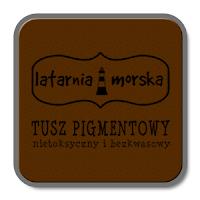 http://www.foamiran.pl/pl/p/Brazowy-tusz-pigmentowy/278
