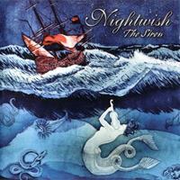 [2005] - The Siren [EP]