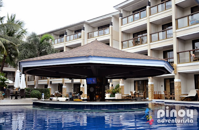 Best Luxury Resorts in Boracay