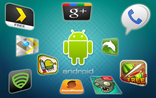 mrtechpathi_andriod_popularity_for_consumers_and_enterprises