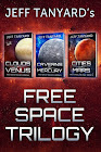 The FREE SPACE Trilogy